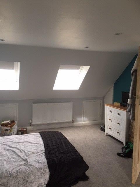 loft conversion examples