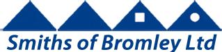 smithsofbromley Logo